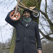 kaboogabike image - designer Jan