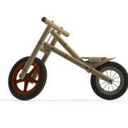 kaboogabike image - model