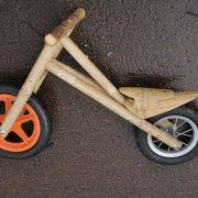 kaboogabike image - resting